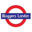Bloggers London - Brand & Blog Outreach For London PR Friendly Sites